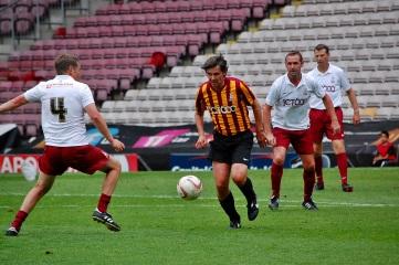 Gareth Whalley 1