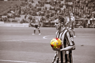 Andrew Halliday 8