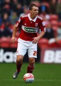 Tony+Mcmahon+Middlesbrough+v+Bristol+City+kEn80egNKJ1l