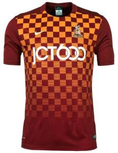 Bradford-City-Home-Kit-2015-16