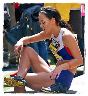 Katarina Johnson-Thompson 2