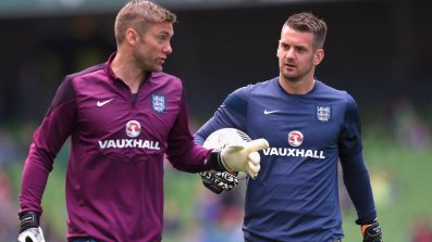 england-robert-green-tom-heaton_3312664