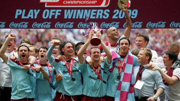steven-caldwell-burnley-play-off_3325143