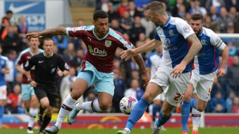 blackburn-burnley-derby_3367780