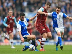 burnley-v-blackburn-8x6549-2496715_478x359