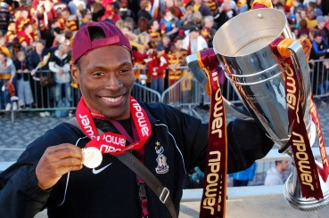 kyel-reid-with-trophy-medal