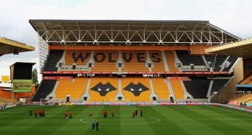 Wolverhampton+Wanderers+v+Barnsley+npower+ndmUrFrNUewl