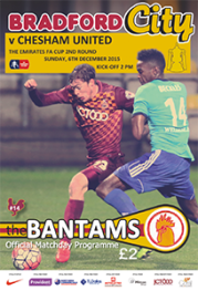 bradford_chesham_facup_061215