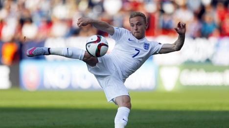 AP England (1)