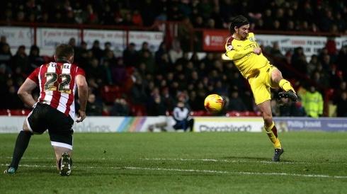 Boyd Goal (1)