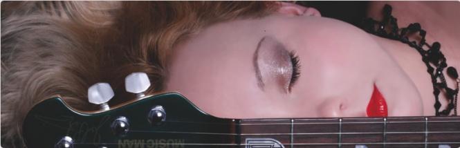 chantel-mcgregor-with-guitar