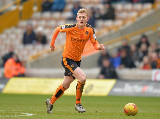 Wolverhampton Wanderers v Derby County - Sky Bet Championship