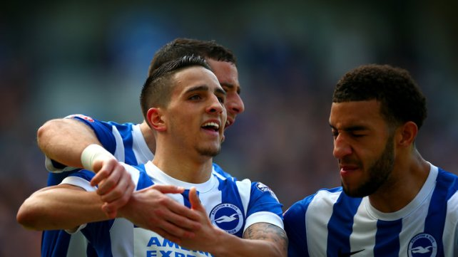 anthony-knockaert-burnley-brighton-sky-bet-championship_3441269