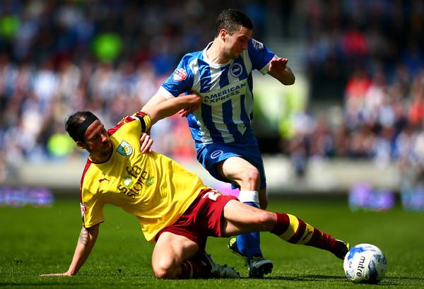 Brighton+Hove+Albion+v+Burnley+Sky+Bet+Championship+3fIWvElBo_nl