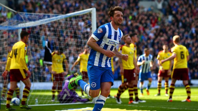 dale-stephens-brighton-burnley-sky-bet-championship_3441270
