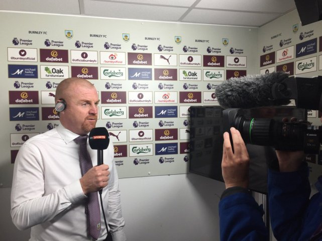dyche-2