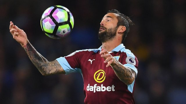 steven-defour-burnley_3797283
