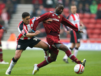 Andrew Cole Wallpapers (16)