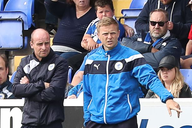 Chester-v-Port-Vale-CFC-Managers-1-of-1