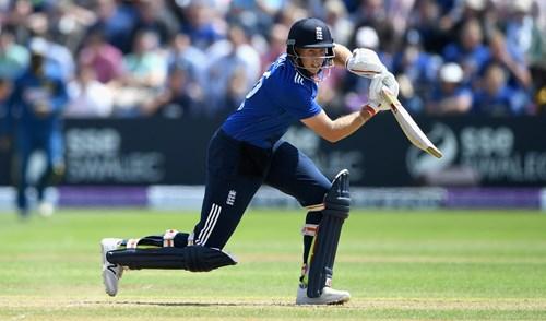 joe-root-of-england-in-odi-cricket