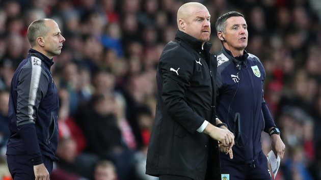 dyche-and-staff