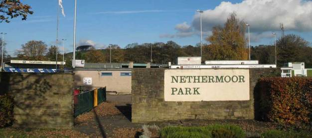 nethermoor-park-guiseley