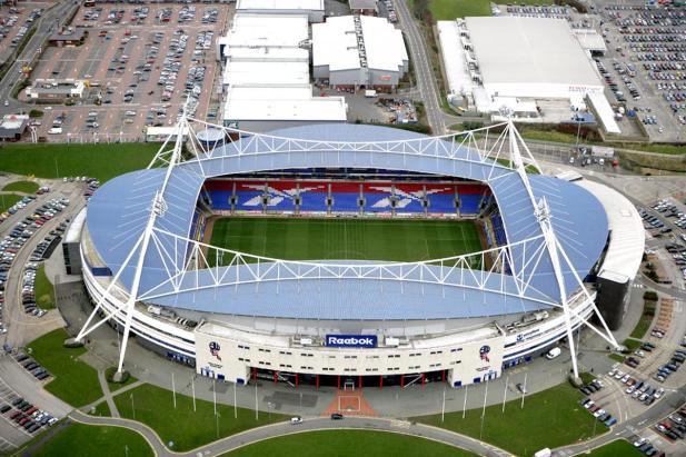 Reebok Stadium.jpg.gallery